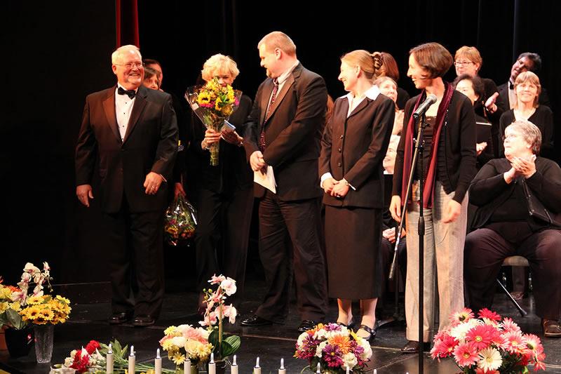 2011_spring.directors