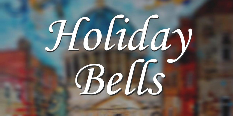 Holiday Bells